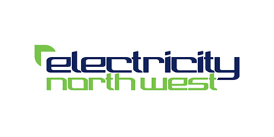 Clients Logos - Electricity Northwest