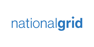 Clients Logos - NationalGrid