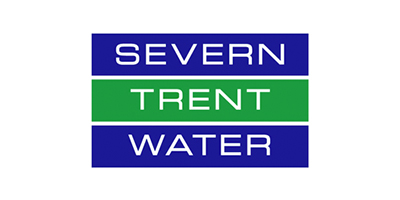 Clients Logos - Severn Trent Water