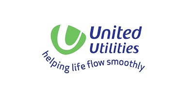 Clients Logos - United Utilities