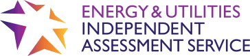 Independent Assessment Service