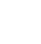 Lloyd's Register - LRQOA - ISO 9001 - ISO 14001