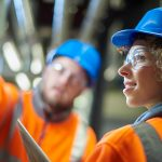 What is an end point assessment? End Point Assessment Apprenticeship Assessment